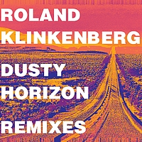 Roland Klinkenberg - Dusty Horizon