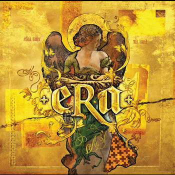 Era - The Very Best Of