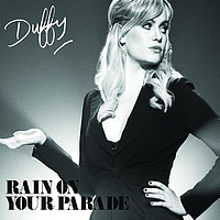 Duffy - Rain On Your Parade (International 2 Track)