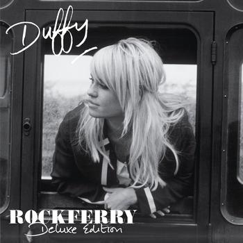 Duffy - Rockferry (Deluxe Edition)