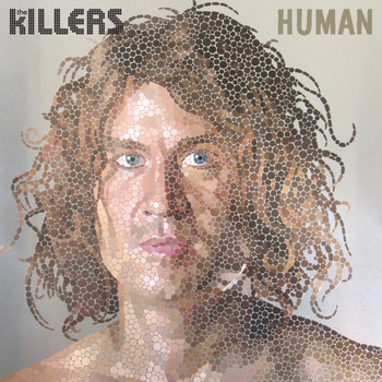 The Killers - Human (Vingle)