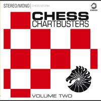 Various Artists - Chess Chartbusters Vol. 2