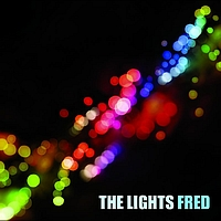 Fred - The Lights