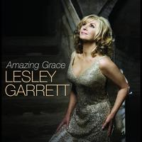 Lesley Garrett - Amazing Grace (UK Version)