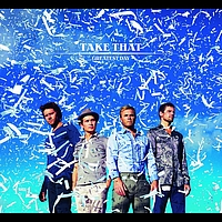 Take That - Greatest Day (Intl version)