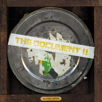 Various Artists - The Document II