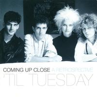 'Til Tuesday - Coming Up Close: A Retrospective (Explicit)