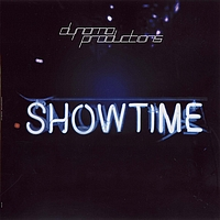 Dynamo Productions - Showtime Vol. 1