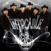 Intocable - 2C