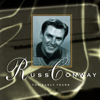 Russ Conway - The Early Years