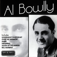 Al Bowlly - Centenary Celebrations