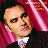 You Are The Quarry by Morrissey