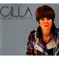 Cilla Black - The Best of 1963-1978