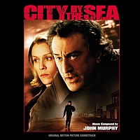 John Murphy - City By The Sea