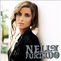 Nelly Furtado - Live Session (iTunes Exclusive)
