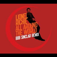 Lionel Richie - All Around The World