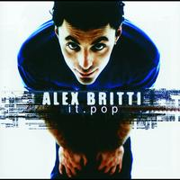 Alex Britti - it.pop