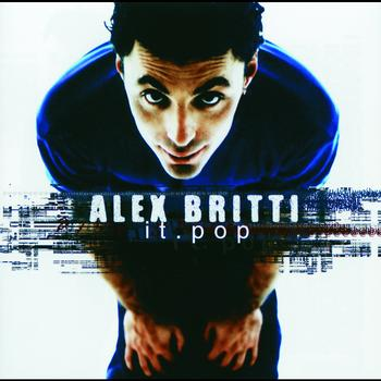 Alex Britti - it.pop (Sanremo Edition)