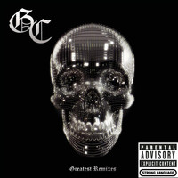 Good Charlotte - Greatest Remixes (Explicit)