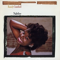 Randy Crawford - Nightline