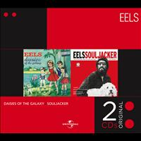 Eels - Eels (International Version)
