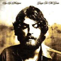 Ray LaMontagne - Gossip in The Grain