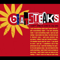 Beatsteaks - I Don't Care As Long As You Sing (New Version)