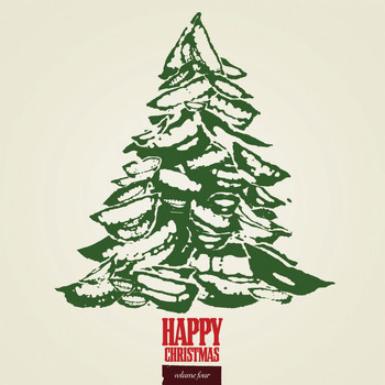 Various Artists - Happy Christmas