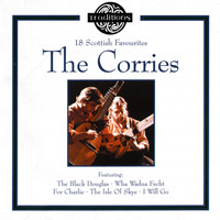 The Corries - Traditions