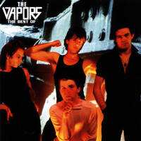 The Vapors - The Best Of The Vapors