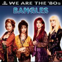 The Bangles - We Are The 80's