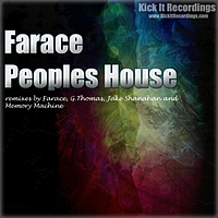 Farace - Farace - Peoples House