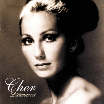 Cher - Bittersweet - The Love Songs Collection