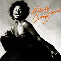 Randy Crawford - Now We May Begin