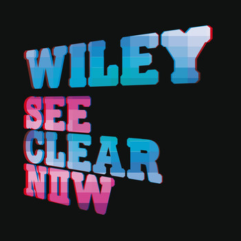Wiley - See Clear Now