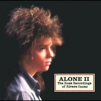 Rivers Cuomo - Alone 2- The Home Recordings Of Rivers Cuomo