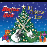 Status Quo - It's Christmas Time