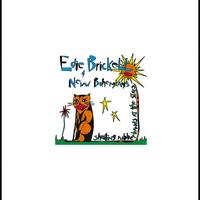 Edie Brickell & New Bohemians - Shooting Rubberbands At The Stars