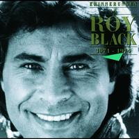 Roy Black - Erinnerungen An Roy Black 1971 - 1974