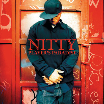 Nitty - Players Paradise
