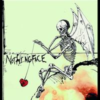 Nothingface - Skeletons (International version)