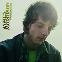 James Morrison - Undiscovered (International Version)