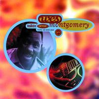 Wes Montgomery - Roots Of Acid Jazz