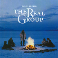 The Real Group - Julen Er Her