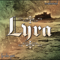 Celtic Spirit - Lyra