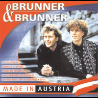 Brunner & Brunner - Made in Austria