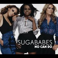 Sugababes - No Can Do