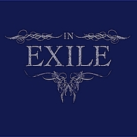 In Exile - In Exile