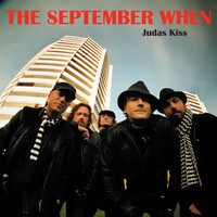 The September When - Judas Kiss
