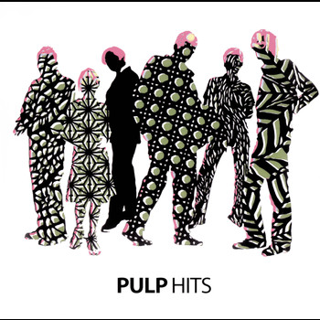 Pulp - Hits (International version)